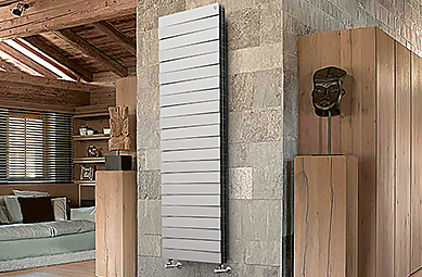 RoyalThermo PianoForte Tower биметалл